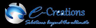 Logo-ECR Hotel management system