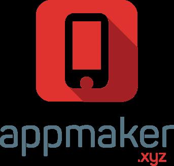 appmaker Software
