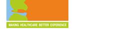 Logo-Karewellness