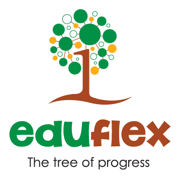 Eduflex Software
