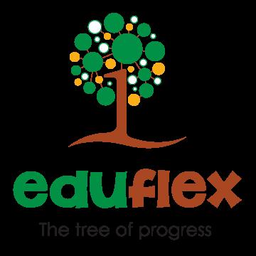 Logo-Eduflex