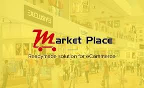Apptha Market Place Software