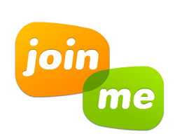 join.me Software