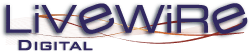 Logo-LiVeWiRe Kiosk
