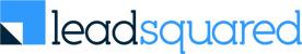 Logo-LeadSquared