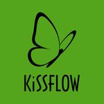 KiSSFLOW Software