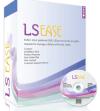 Logo-LSEase