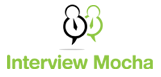 Interview Mocha Software