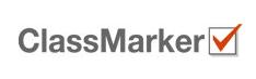 ClassMarker Software