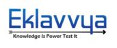 Eklavvya Software