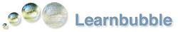 Logo-Learnbubble