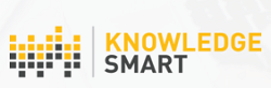 KnowledgeSmart Software