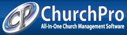 ChurchPro Software