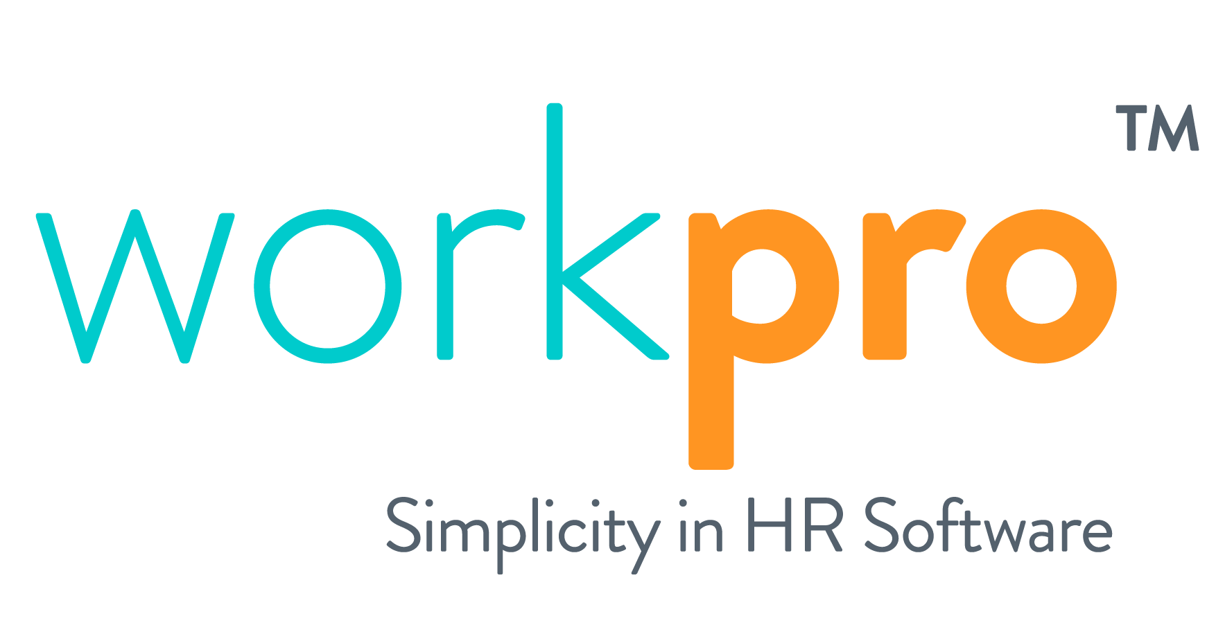 WorkPro Technologies Pvt. Ltd.