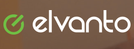 Logo-Elvanto