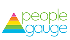 Logo-People Gauge