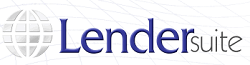 LOANLEDGER Software