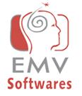 EMV - eFinance Software