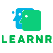 Udacity clone script - Learnr Software