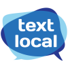 TextLocal Software