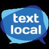 Logo-TextLocal