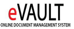 eVAULT Software