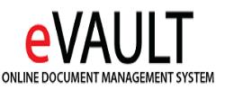 eVAULT Software