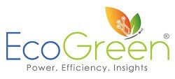 Ecogreen Backend Software