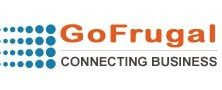 Logo-GoFrugal Pharmacy Software