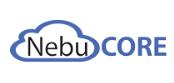 Logo-NebuCore