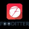 Logo-Fooditter