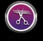 Logo-HDSalon