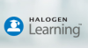 Halogen Learning Software