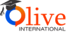 Olive LMS Software