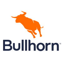 Bullhorn ATS Software