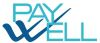 Logo-Paywell Payroll Software
