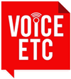VOICEetc Software