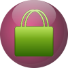 Store Manager for Prestashop Software