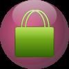 Logo-Store Manager for Prestashop