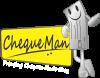 ChequeMan Software