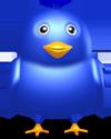 Birdie MDaemon Migrator Software
