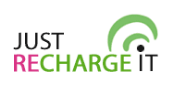 JustRechargeIT Software
