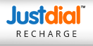 Justdial Recharge Software