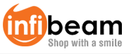Infibeam Software