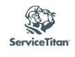 Logo-ServiceTitan