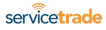 Logo-ServiceTrade