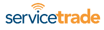 ServiceTrade Software