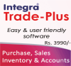 Logo-Integra Trade Plus