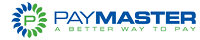 Paymaster Software