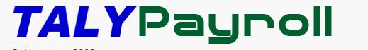 Logo-TalyPayroll